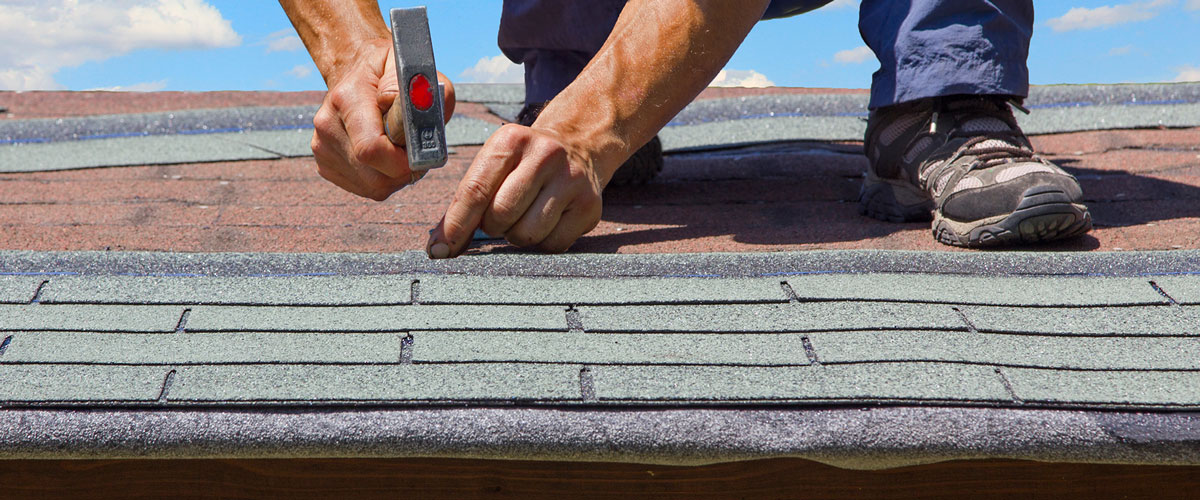 Get to Know Your Local Roofing Contractor in Logan, UT